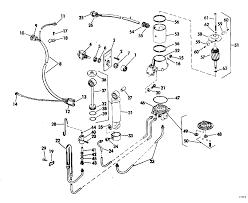Boat kill switch wiring diagram wiring diagrams wiring diagram