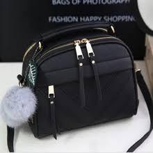 حقائب الكتف_سجل حقائب الكتف من حقيبة نسائية، حقائب وأمتعة ...