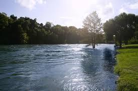 Turismo en los ríos más grandes del mundo - VIX