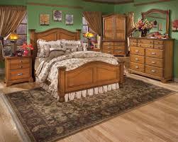 Natural Wood Bedroom Furniture Natural Wood Bedroom Furniture Home Design Inspiration