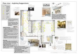 interiorlightingdesign5jpg