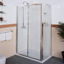 Best Sliding Shower Doors : How to Install Sliding Shower Doors ...