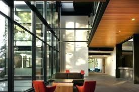 Schools With Interior Design Programs Custom Decoration