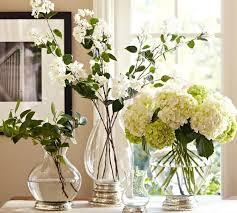 evleen mercury glass vase saved view larger