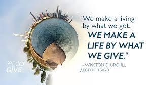 Image result for spiritual wisdom quotes