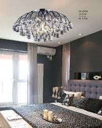 nice chandelier bedroom light lighting 8 for lights prepare 0