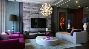 modern furniture definition. Definition Of Contemporary Furniture Exquisite On In Style Cumberlanddems  Us 8 Modern Furniture Definition E