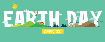 Resultado de imaxes para earth day 2019