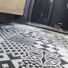 Perfect Lino Pour Salle De Bain Meilleur De Lino Mural Pour Cuisine Sailing Albatros