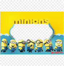 Minion Behavior Chart Download Sexual Minions Png Free Png Images Toppng