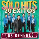 Solo Hits 20 Exitos