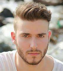 45 Best Curly Hairstyles and Haircuts for Men 2017 moreover 50 Stylish Undercut Hairstyles for Men to Try in 2017 likewise Best Short Haircut Styles For Men 2017 additionally 10 Thick Curly Hair Men   Men Hairstyles   Mens Hairstyles moreover  in addition 21 New Men's Hairstyles For Curly Hair in addition  also 60  Männerfrisur  Der Undercut Hairstyle beherrschte 2016 den together with  also Guy Haircuts   Mens Haircuts 2016 moreover 1687 best Men's Looks images on Pinterest   Hairstyles  Men's. on best men s haircuts for new hairstyles curly hair fresh undercut