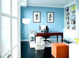 best paint color for office. Office Colors For Productivity Best Charming Paint 6 To Increase Home Color O