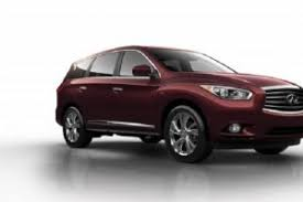 2018 infiniti 3 0t. unique 2018 2018 infiniti qx60 colors release date redesign price in infiniti 3 0t s