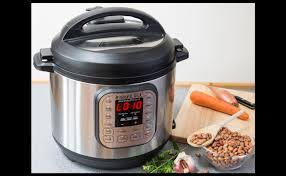 247 calories, 8g fat (1g saturated fat), 63mg cholesterol, 703mg sodium, 16g carbohydrate (6g sugars, 3g fiber), 28g protein. Diabetes Friendly Recipes For Your Instant Pot