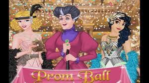 barbie princess charm locker game play free