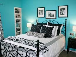 bedroom ideas for young adults girls.  Adults Apartment Ideas For Young S Coryc Me To Bedroom Adults Girls