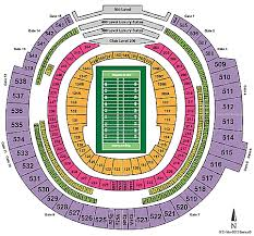 Rogers Stadium Toronto Seating Chart Rogers Centre Tickets Buy Rogers Centre Tickets Online
