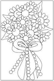 Beautiful Bridal Wedding Coloring Pages Coloring Parties In 2019