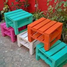 pinterest pallet furniture. pretty up cycled pallets pinterest pallet furniture n
