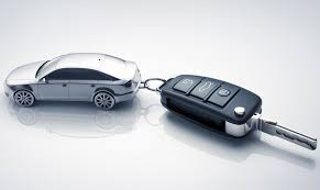lease vs buy business vehicle car leasing vs outright purchase blog the vehicle network