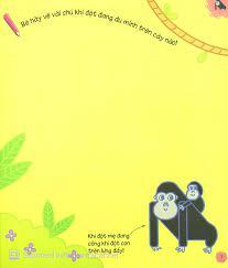 Sách Sách Tập Vẽ Đầu Tiên Của Bé - Phát Triển Khả Năng Sáng Tạo Cho Trẻ -  FAHASA.COM