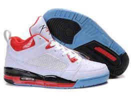jordan shoes 1 28. air jordan flight 9 - white / black varsity red blue,jordans for cheap, space jams shoes,100% genuine shoes 1 28 n