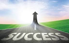 Image result for success of life