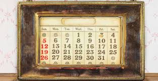 Give Us Our Eleven Days The English Calendar Riots Of 1752