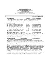 Collection of Solutions Resume Samples For Self Employed Individuals On  Sample Proposal