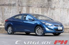 hyundai elantra 2015 blue. Modren Hyundai Tuesday April 21 2015 And Hyundai Elantra Blue