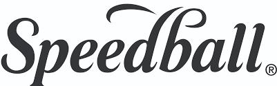 Speedball Underglaze Chart New Speedball Underglaze Color Survey