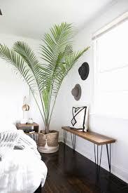 Einrichtung Wohnung Exclusive Design Modern Einrichten Ideen Luxus