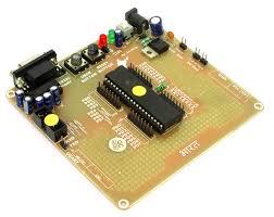 buy 40 pin avr development board lowest cost in cash on 40 pin avr development board main view