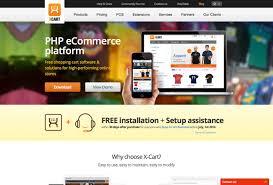 Best Designed Ecommerce Sites The Ultimate Guide To Designing Ecommerce Websites