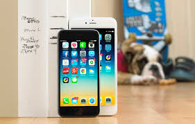 iphone y plus. iphone 6 and plus review: bigger better, but with stiffer competition iphone y 2