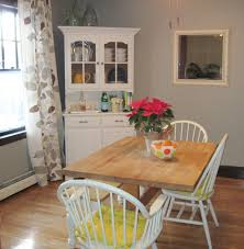 dining room chair cushions without ties how to make cushion covers seat walmart uk bath and