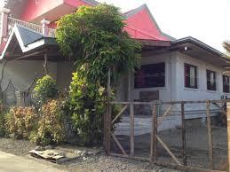 Oyeys Transient House
