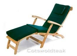 steamer chair cushions. Fine Steamer Other Details For Steamer Chair Cushions