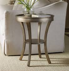 round accent table canada intended for round accent table coffee round accent table gelishment home ideas coffee round accent table