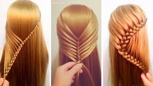 Dena K Hair Design Top 7 Amazing Hair Transformations Beautiful Hairstyles Tutorials Compilation 2017