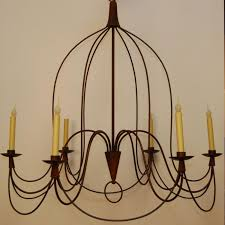 aesthetic french country chandelier elegant iron chandelier