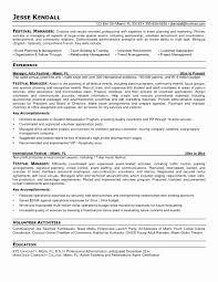 Scanning Clerk Sample Resume Scanning Clerk Cover Letters Luxury Cover Letter Sample Medical 12