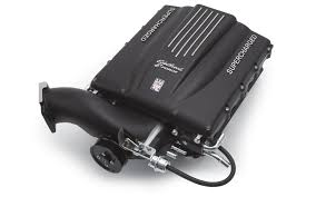 e force supercharger systems gm trucks and suv s edelbrock llc 381 1577 15770