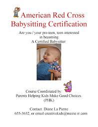 petal photo sharing babysitting job american red cross babysitting babysitting flyers