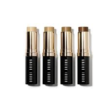 bridebook co uk bobbi brown foundation sticks