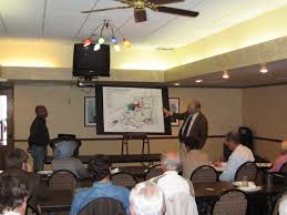 subjects for presentations how to choose presentation topics that  west oakland commerce association how to become involved general membership meetings are held periodically throughout the conferences and presentations