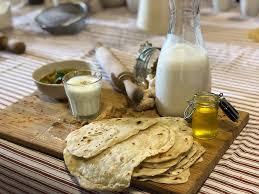 Resultado de imagen de Alimentos incompatibles según la ciencia milenaria Ayurveda