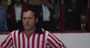 Slapshot Quotes Awesome Yarn Too Much Too Soon Slap Shot 48 Video Clips By Quotes