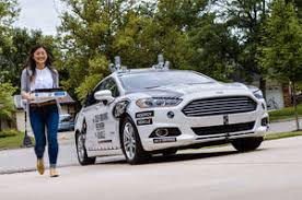 2018 ford fusion sport. interesting sport ford fusion hybrid dominos experiment 5 throughout 2018 ford fusion sport